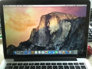 macbookpro13inchretina20170504-5